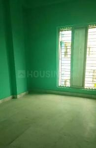 Gallery Cover Image of 750 Sq.ft 2 BHK Apartment for rent in South Dum Dum for 8000