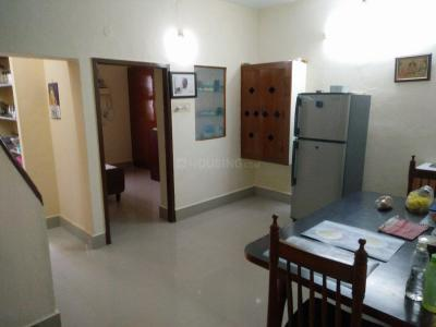 Gallery Cover Image of 742 Sq.ft 3 BHK Independent House for buy in Besant Nagar for 15000000