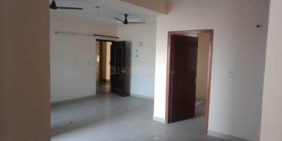 Gallery Cover Image of 1150 Sq.ft 2 BHK Apartment for rent in Designarch Group E Homes, Surajpur for 8000