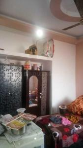 Bedroom Image of PG 4195488 Sector 18 Rohini in Sector 18 Rohini