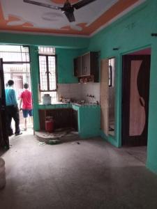 Gallery Cover Image of 400 Sq.ft 1 BHK Apartment for rent in Om Mahadev Apartment, sector 73 for 7500