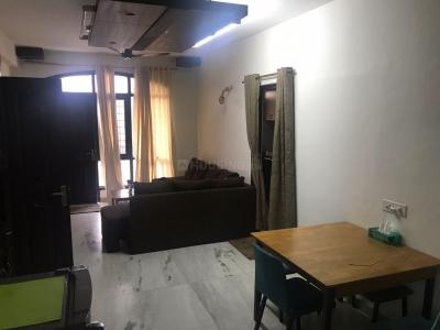 Gallery Cover Image of 1480 Sq.ft 2 BHK Apartment for buy in Sector 45 for 9500000