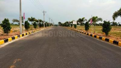 1800 Sq.ft Residential Plot for Sale in Peerzadiguda, Hyderabad
