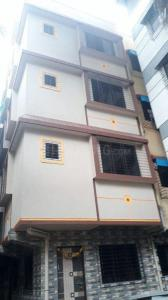 Building Image of PG 5593356 Nerul in Nerul