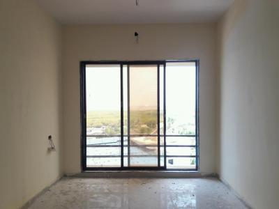 Gallery Cover Image of 850 Sq.ft 2 BHK Apartment for rent in Bhayandar West for 18000