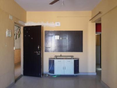 Gallery Cover Image of 800 Sq.ft 2 BHK Apartment for buy in Kalyan East for 3600000
