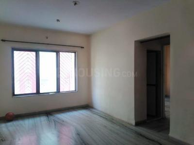 Gallery Cover Image of 550 Sq.ft 1 BHK Apartment for rent in Dahisar West for 17500