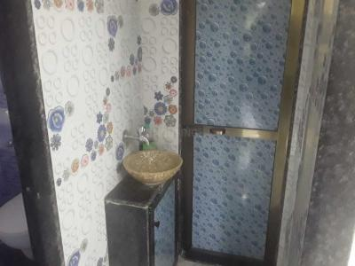 Gallery Cover Image of 550 Sq.ft 1 BHK Apartment for rent in Andheri West for 35000