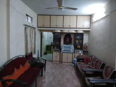 Gallery Cover Image of 2000 Sq.ft 2 BHK Apartment for rent in Yerawada for 6500