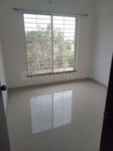 Gallery Cover Image of 1400 Sq.ft 1 BHK Apartment for rent in Belapur CBD for 20000