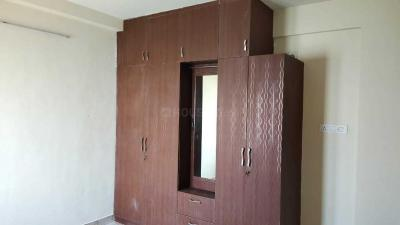 Gallery Cover Image of 850 Sq.ft 2 BHK Villa for buy in Veppampattu for 2850000
