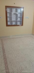 Gallery Cover Image of 600 Sq.ft 2 BHK Apartment for rent in BTM Layout for 15000