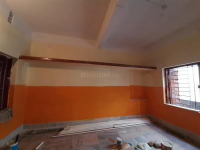 Gallery Cover Image of 1000 Sq.ft 2 BHK Independent House for rent in Sunday, Agarpara for 7000