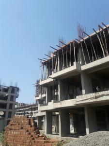 Gallery Cover Image of 261 Sq.ft 1 RK Apartment for buy in Mira Road East for 2800000