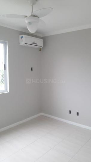 Bedroom Image of 575 Sq.ft 1 BHK Independent House for buy in Tambaram for 1793235