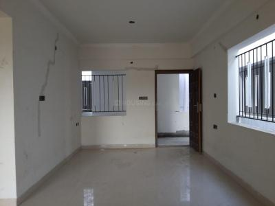 Gallery Cover Image of 1067 Sq.ft 2 BHK Apartment for buy in Brookefield for 6920000