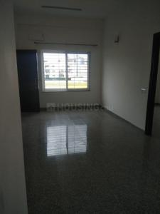 Gallery Cover Image of 1550 Sq.ft 3 BHK Apartment for rent in Chandra Layout Extension for 23000