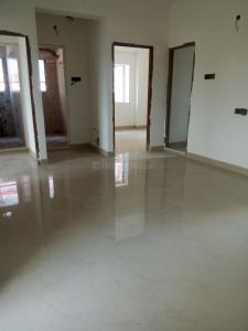 Gallery Cover Image of 1314 Sq.ft 3 BHK Apartment for buy in Behala for 4599000