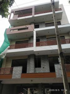 Gallery Cover Image of 2431 Sq.ft 3 BHK Independent Floor for buy in J - Block, Palam Vihar for 14500000