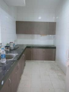 Gallery Cover Image of 1700 Sq.ft 3 BHK Apartment for rent in Vasant Kunj for 48000