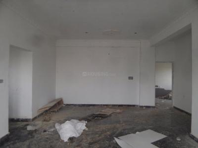 Gallery Cover Image of 1200 Sq.ft 2 BHK Apartment for rent in J P Nagar 8th Phase for 18500