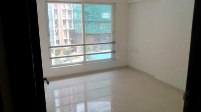 Gallery Cover Image of 602 Sq.ft 1 BHK Apartment for rent in Malad West for 25000