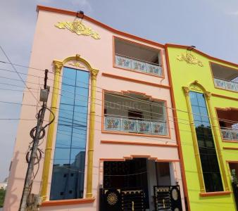 Gallery Cover Image of 1775 Sq.ft 3 BHK Villa for buy in Kattupakkam for 9200000