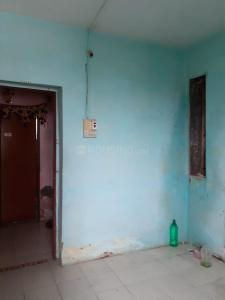 Gallery Cover Image of 500 Sq.ft 1 BHK Independent House for rent in Kalwa for 6500