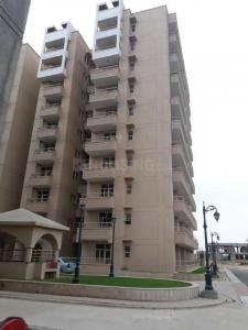 Gallery Cover Image of 1365 Sq.ft 3 BHK Apartment for rent in Gagan Vihar for 7000