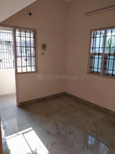 Gallery Cover Image of 996 Sq.ft 2 BHK Apartment for rent in Keelakattalai for 12500