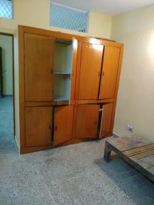Gallery Cover Image of 400 Sq.ft 1 BHK Independent Floor for rent in Lajpat Nagar for 12500