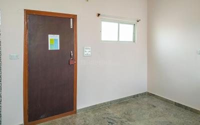 Gallery Cover Image of 100 Sq.ft 1 BHK Independent House for rent in Thanisandra for 6200