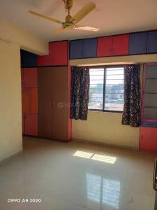 Gallery Cover Image of 580 Sq.ft 1 BHK Apartment for buy in Shukrawar Peth for 5800000