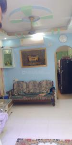 Gallery Cover Image of 1150 Sq.ft 3 BHK Apartment for buy in Virar East for 4000000