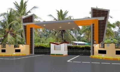 125 Sq.ft Residential Plot for Sale in Kistareddypet, Hyderabad