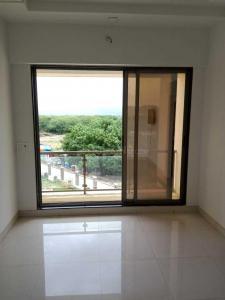 Gallery Cover Image of 1060 Sq.ft 2 BHK Apartment for buy in Sahakar Premier, Mira Road East for 8050000