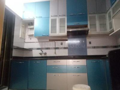Gallery Cover Image of 1500 Sq.ft 3 BHK Apartment for buy in Regency Regency Gardens, Kharghar for 21000000