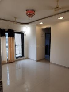 Gallery Cover Image of 900 Sq.ft 3 BHK Apartment for buy in Midas Heights, Virar West for 6300000
