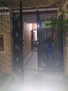 Gallery Cover Image of 160 Sq.ft 1 RK Independent House for rent in Sector 15 for 5500