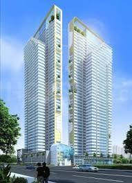 Gallery Cover Image of 965 Sq.ft 2 BHK Apartment for buy in Sion for 42500000