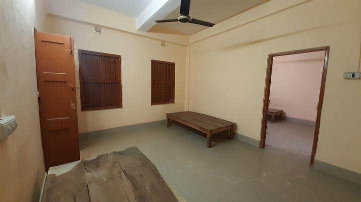 Bedroom Image of 20 Russa Road in Tollygunge