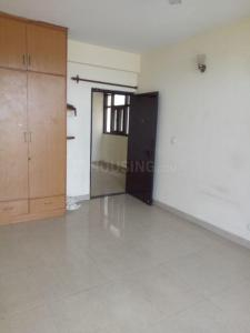Gallery Cover Image of 1220 Sq.ft 2 BHK Apartment for buy in Sector 86 for 3800000