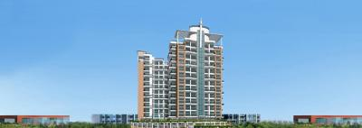 Gallery Cover Image of 1111 Sq.ft 2 BHK Apartment for buy in Labh Status Vihar, Kharghar for 8500000