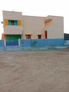 Gallery Cover Image of 2400 Sq.ft 2 BHK Independent Floor for rent in Vengathur Panchayat for 5000