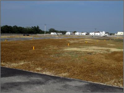 Gallery Cover Image of  Sq.ft Residential Plot for buy in Keeranatham for 1620000