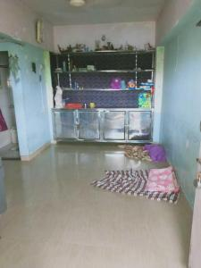 Gallery Cover Image of 350 Sq.ft 1 RK Apartment for buy in Churchgate for 6700000