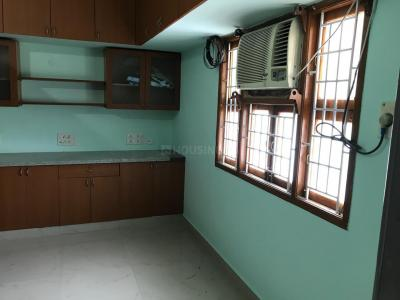 Gallery Cover Image of 1500 Sq.ft 3 BHK Independent House for buy in Velachery for 12500000