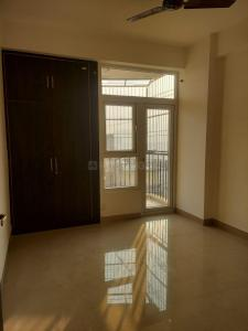 Gallery Cover Image of 1150 Sq.ft 2 BHK Apartment for buy in Angel Jupiter, Kinauni Village for 4500000