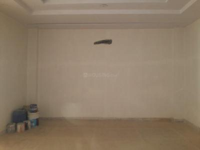 Gallery Cover Image of 1100 Sq.ft 3 BHK Independent Floor for buy in Sector 11 Rohini for 14000000