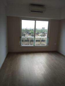 Gallery Cover Image of 1090 Sq.ft 2 BHK Apartment for rent in Kanakia Paris, Bandra East for 78000